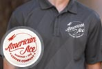 Embroidered uniforms delivered quickly