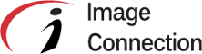Image Connection Logo